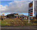 ST2999 : January 24th 2015 fuel prices in Pontypool by Jaggery