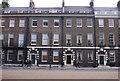 TQ2981 : Bedford Square by N Chadwick