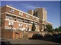 TQ3477 : Ledbury Street, Camberwell by Stephen Craven