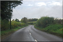 TG1407 : Watton Rd by N Chadwick