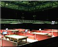 SE3506 : India Open Qualifiers by Dave Pickersgill