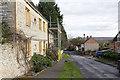 SP1246 : Front Street, Pebworth by David P Howard