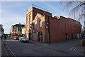 TL4657 : Dale's Brewery, Cambridge by Bill Boaden