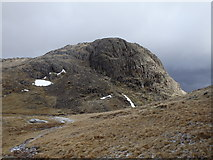 NY2807 : Harrison Stickle by Michael Graham