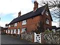 TM0477 : The Cross Keys Public House, Redgrave by Geographer