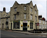 SU1484 : The Glue Pot, Swindon by Jaggery