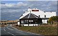 SD7419 : The Toby Inn by Ian Greig