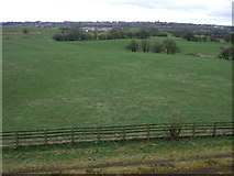 SD6212 : Grazing near Grimeford Village by JThomas