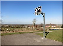 SP7014 : Basketball with a View by Des Blenkinsopp