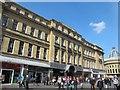 NZ2464 : 139-159 Grainger Street, NE1 by Mike Quinn