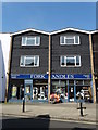 TL8422 : Hardware store in Coggeshall by Neil Theasby