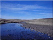 NY7733 : River Tees by Michael Graham