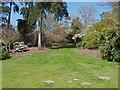 SU9669 : Valley Gardens, Windsor Great Park by Alan Hunt
