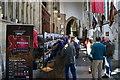TA0928 : 2015 Beer Festival in Holy Trinity Church, Hull by Ian S