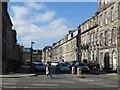 NT2574 : Northumberland Street, Edinburgh by Graham Robson