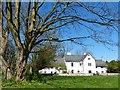 ST3094 : Llanyrafon Manor Rural Heritage Centre, Cwmbran (3) by Robin Drayton