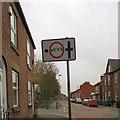 SJ9494 : Church Street by Gerald England