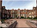 TL8647 : Kentwell Hall by PAUL FARMER