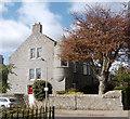 NJ9206 : 79 Hamilton Place, Aberdeen by Bill Harrison
