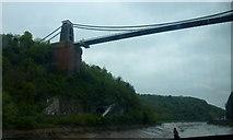 ST5673 : Under the bridge, 2 by Jonathan Billinger