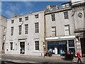 NJ9306 : 150 and 148 Union Street, Aberdeen by Bill Harrison