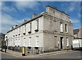 NJ9306 : 13-15 Golden Square, Aberdeen by Bill Harrison