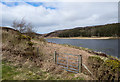 NG2350 : Loch Suardal by Trevor Littlewood