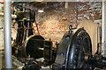 SE0925 : Calderdale industrial Museum by Chris Allen