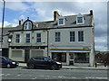 NZ3252 : The Oddfellows Arms, Shiney Row by JThomas
