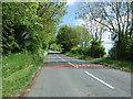 NZ3344 : Leaving Pittington by JThomas