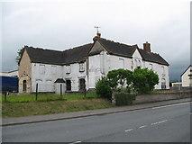 SO4383 : Temperance in Craven Arms 2-Shropshire by Martin Richard Phelan