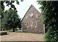 TQ5282 : St Helen & St Giles, Rainham by John Salmon