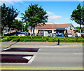 ST7182 : Lidl, Yate by Jaggery