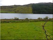 B9001 : Lough Finn, County Donegal by Kenneth  Allen