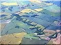 TL0528 : Sundon Hills Country Park by M J Richardson