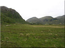 NC4549 : In Strath More by David Purchase