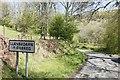 SO1048 : The Village Sign by Bill Nicholls