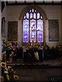 SO7993 : Lady Chapel by Gordon Griffiths