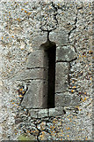 S0429 : Castles of Munster: Knockgraffon, Tipperary - revisited (5) by Mike Searle