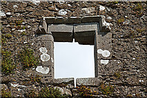S0429 : Castles of Munster: Knockgraffon, Tipperary - revisited (6) by Mike Searle