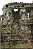 S7616 : Castles of Leinster: Rathumney, Wexford (4) by Mike Searle
