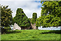 S0084 : Ballintemple House, Ballintemple, Offaly (1) by Mike Searle