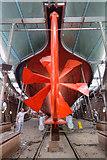 ST5772 : SS Great Britain by David P Howard