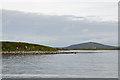 NF9470 : Morning on Caolas Loch Portain by John Allan