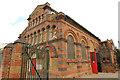 TQ3778 : Former St.Paul's Presbyterian Church by Richard Croft