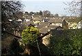 SE3949 : King's Meadow, Wetherby by Derek Harper