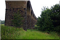 SD7533 : Martholme Viaduct by Ian Taylor