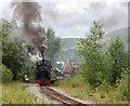 NY3224 : Threlkeld Quarry & Mining Museum - 2015 steam gala (22) by The Carlisle Kid