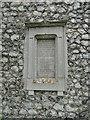 TG1831 : Calthorpe War Memorial by Adrian S Pye