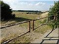 SE2910 : By Huddersfield Road on Walk Royd Hill by Neil Theasby